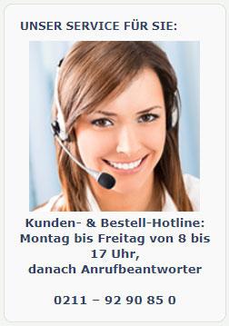 bestellhotline2