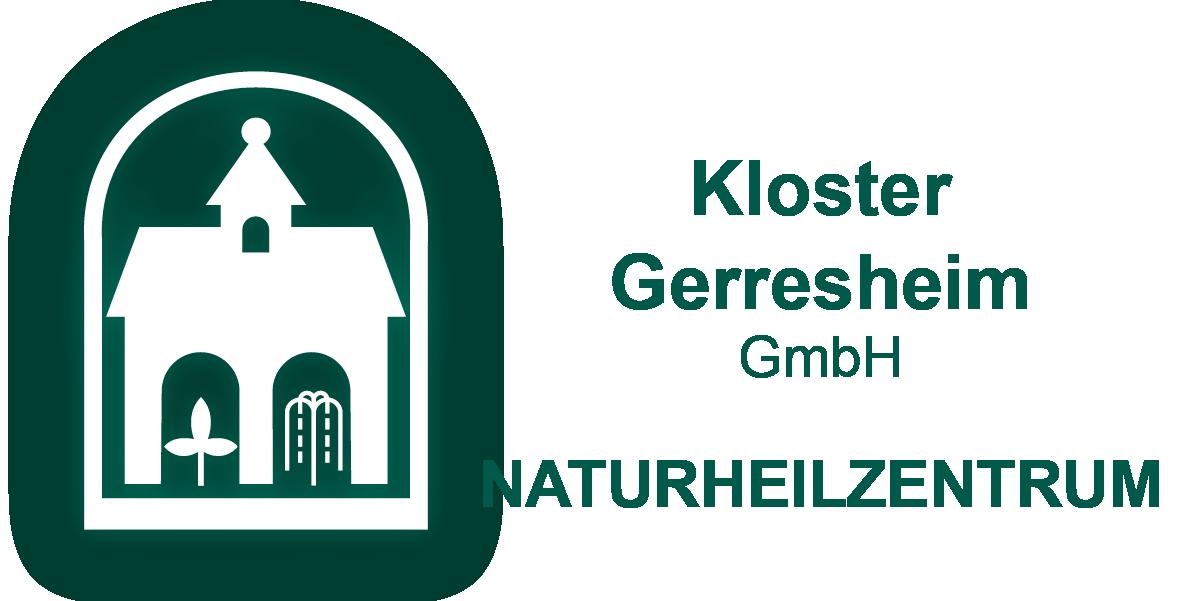 NHZ-Kloster-Logo-Text