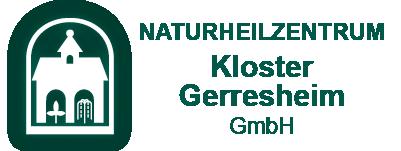 NHZ-Kloster-Logo-02